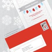 hooray-printablecard