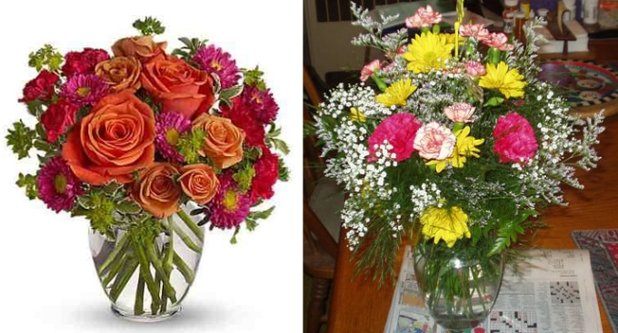 flowerfail