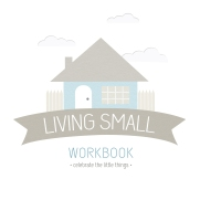 LIVING_SMALL_workbook