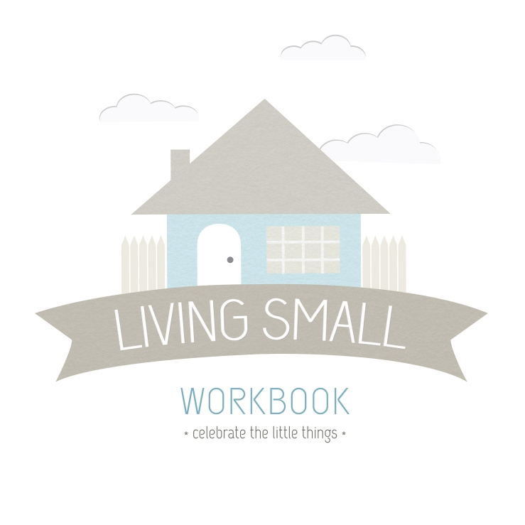 LIVING_SMALL_workbook