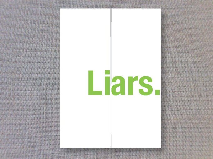 finchandhare-liars