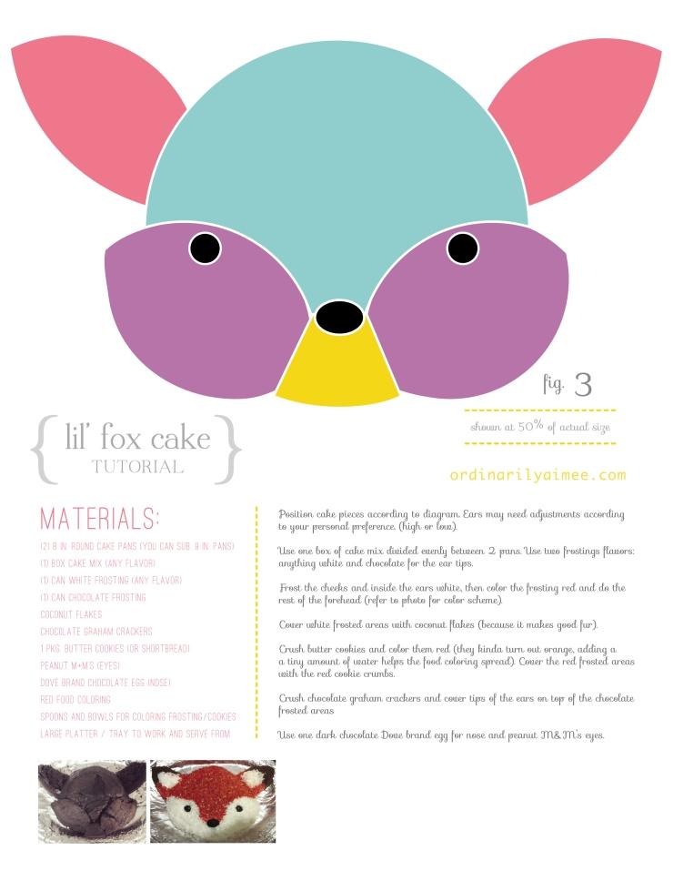 lil-fox-cake-4