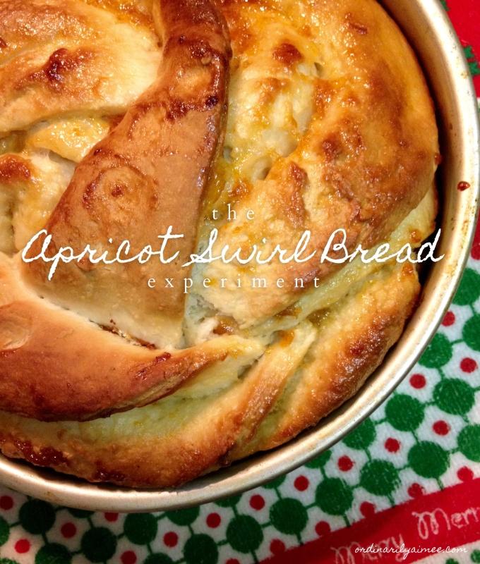 ApricotSwirlBread