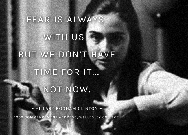 no-time-for-fear