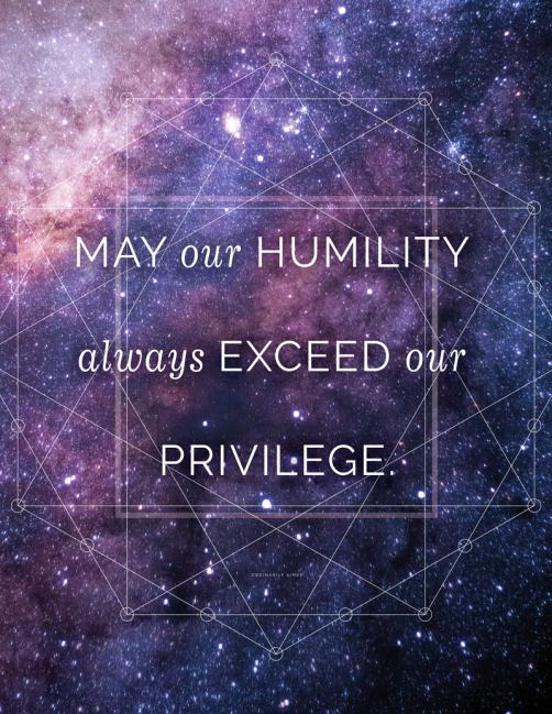 oa-humility