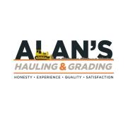 ALANS-logo