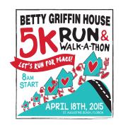 BettyGriffin2015