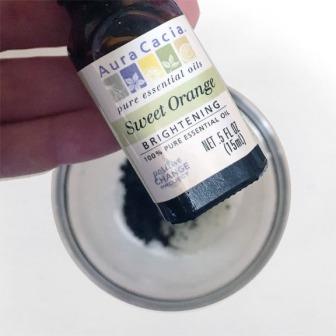 essential_oil_sweet_orange