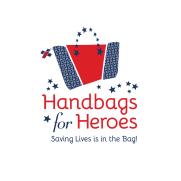 HandbagsForHeroes
