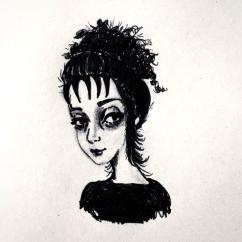Lydia-Deets