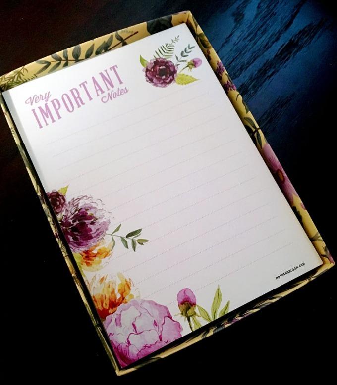 note-sheets-MOTHANDBLOOM