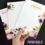 printable-memopad-mothandbloom