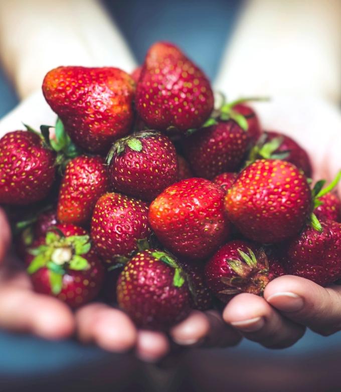 artur-rutkowski-strawberry2