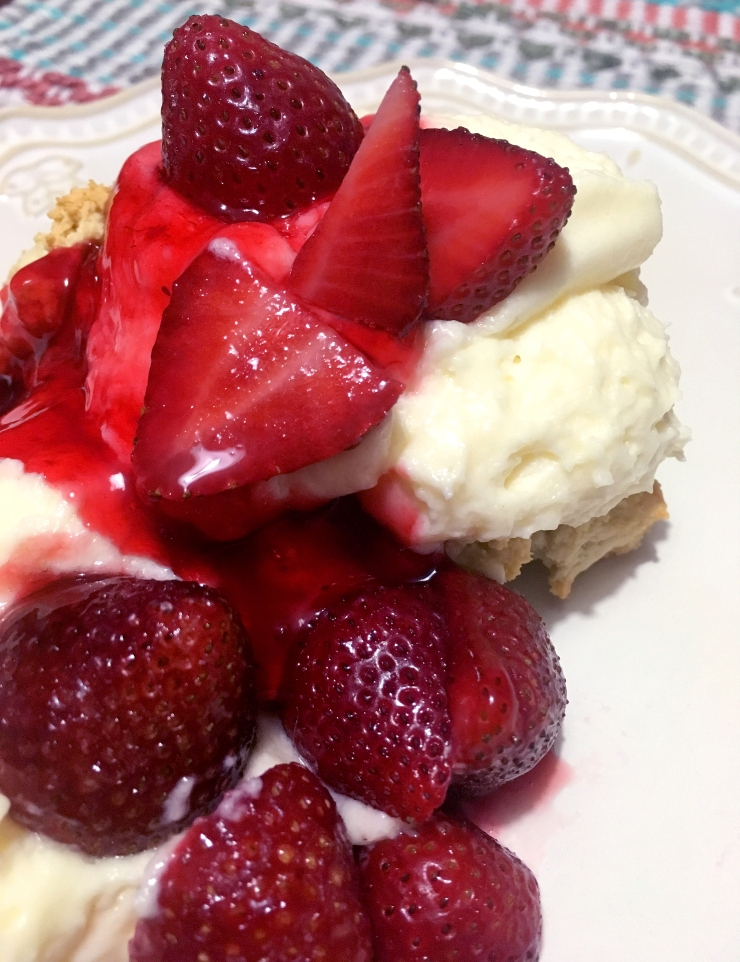 strawberry-and-biscuits2