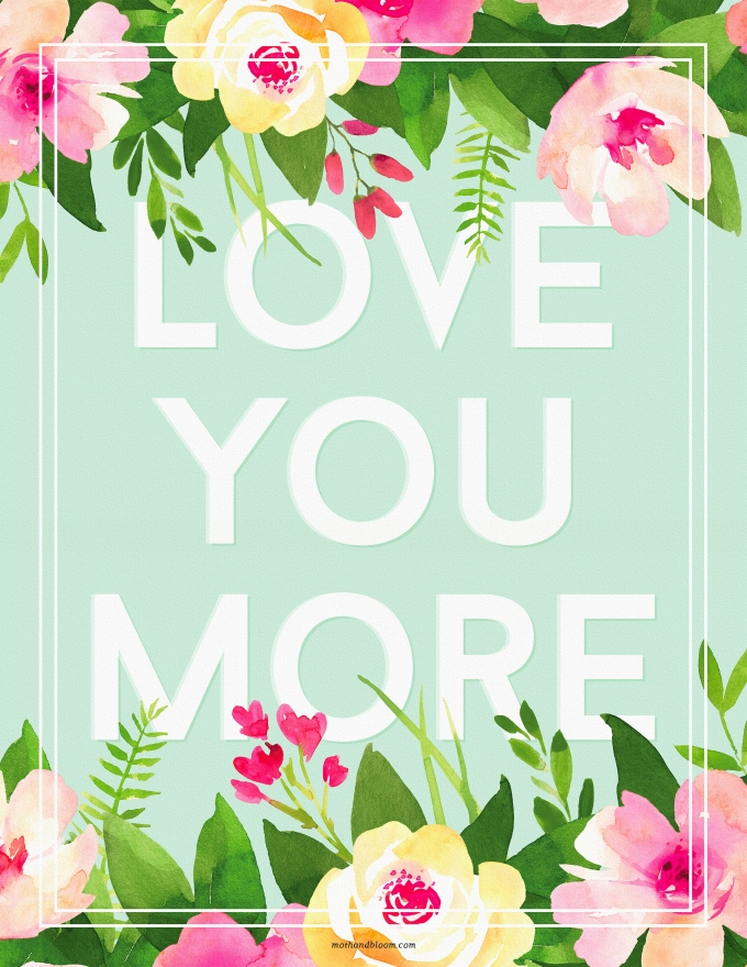 love-you-more