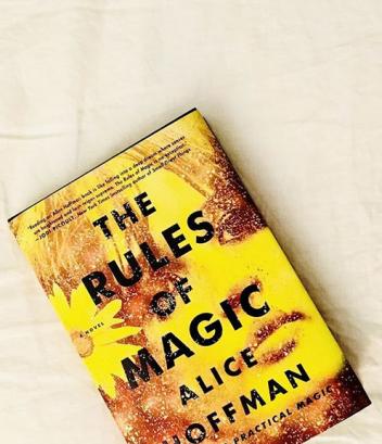 rules-of-magic